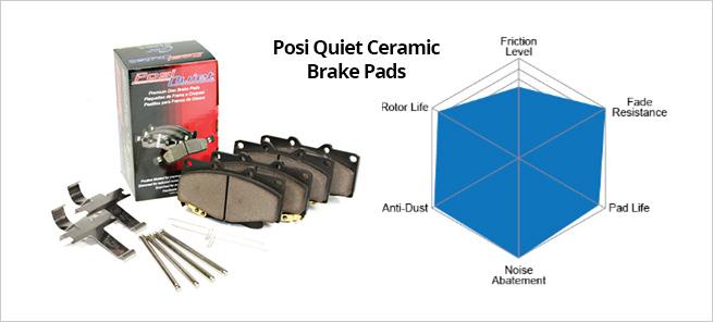 break-pads-2