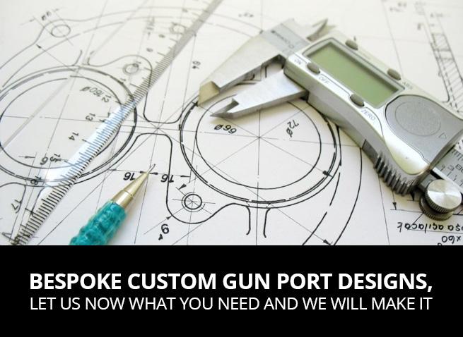 gun-port-3