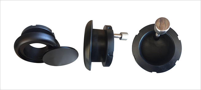 gun-ports-2
