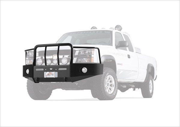 heavy-duty-bumpers-1