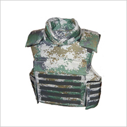 vests-1