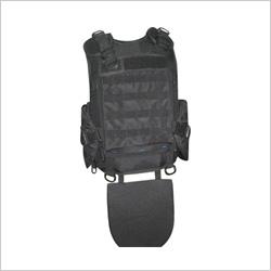 vests-2