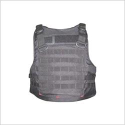 vests-3
