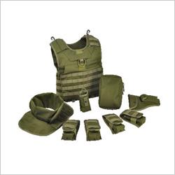 vests-4